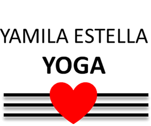 Yamila Estella Yoga