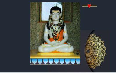 Hatha Yoga, qué es y cuál es su verdadero propósito